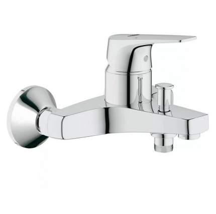 Смеситель для ванны Grohe 23756000