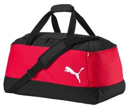 Сумка Puma Pro Training red