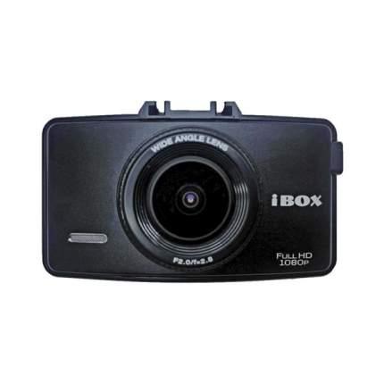 Видеорегистратор автомобильный iBOX Z-890 (1080P)
