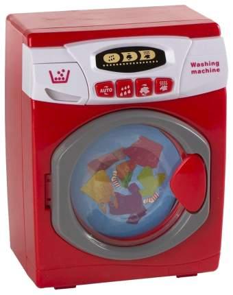Стиральная машинка Наша игрушка 3000