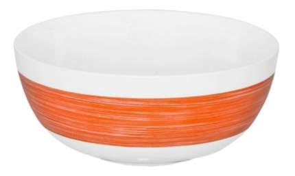 Салатник Luminarc (Люминарк) Color Days Orange L1515