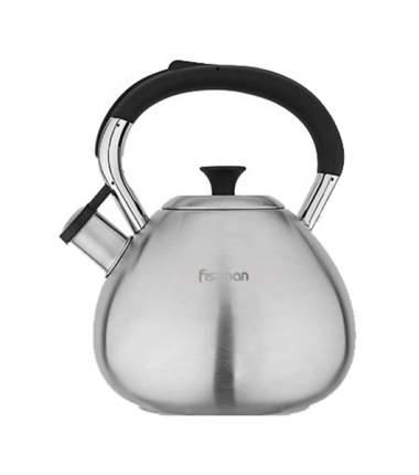 Чайник для плиты FISSMAN 5944 3 л