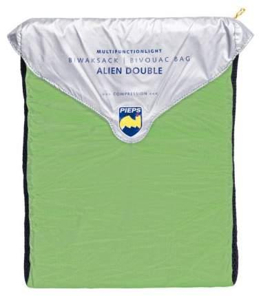 Мешок бивуачный Pieps Bivy Alien Double