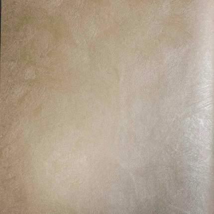 Обои виниловые флизелиновые Marburg Glamour-106 92835