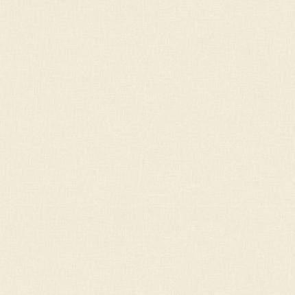Обои виниловые флизелиновые AS Creation Mystique 95709-4