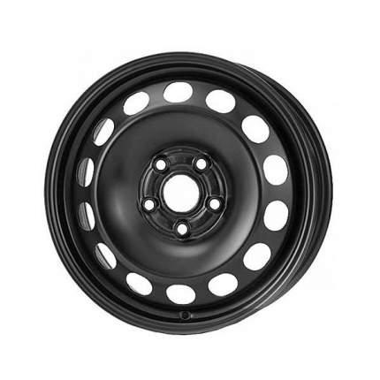 Колесные диски Next R15 6J PCD5x112 ET45 D57.1 WHS205310