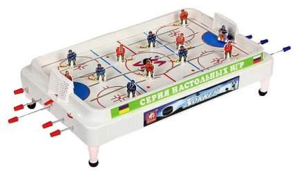 Настольный хоккей для детей S+S TOYS 5024347