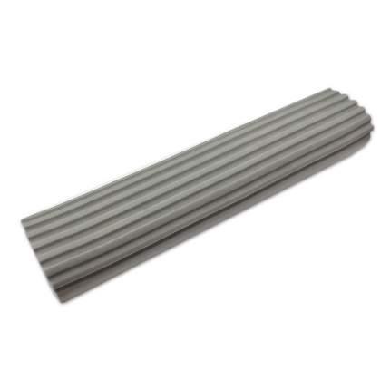 Сменная насадка для ПВА швабры JY8862,27,5 см, Boomjoy