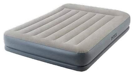 Надувная кровать Intex Bim standart с64116