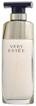 Парфюмерная вода Estee Lauder Very Estee 50 мл