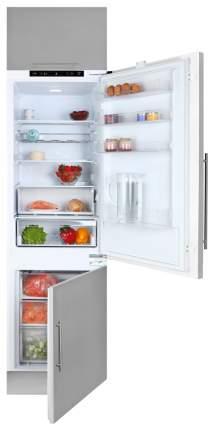 Встраиваемый холодильник TEKA CI3 320 (RU) White