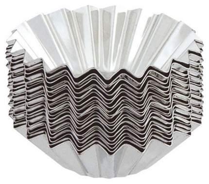 Набор форм SNB 16206/2 Серебристый