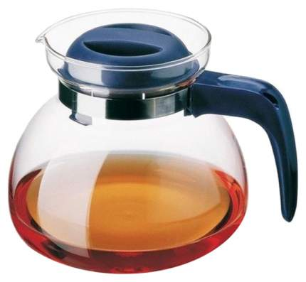 Заварочный чайник SIMAX 3892 Прозрачный