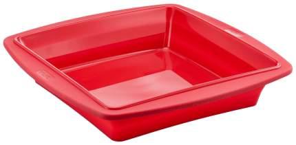 Форма для выпечки Tefal J4090514 Красный