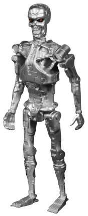 Фигурка Funko POP! Terminator: T800 Endoskeleton Reaction