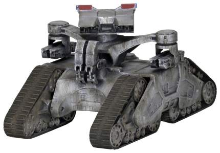 Фигурка Cinemachines Terminator 2 Hunter Killer Tank 17 см