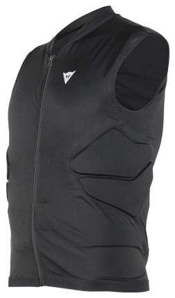 Защита спины Dainese Flexagon черная, XL