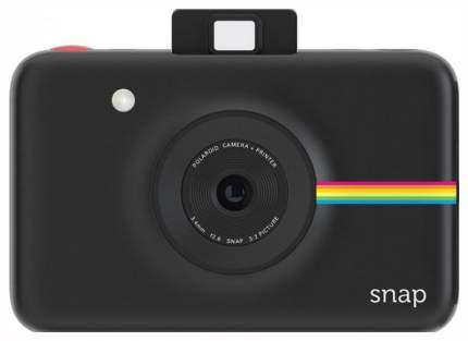 Фотоаппарат моментальной печати Polaroid Snap POLSP01BK