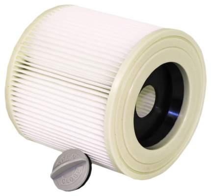 Фильтр для пылесоса Filtero FP 110 PET Pro