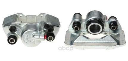 Тормозной суппорт Brembo F54094 задний левый
