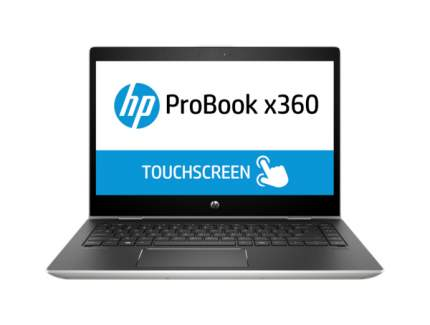 Ноутбук-трансформер HP ProBook x360 440 G1 4LT32EA