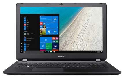 Ноутбук Acer Extensa EX2540-543M NX.EFHER.067