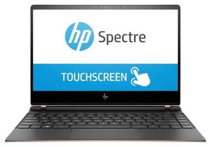 Ноутбук HP Spectre 13-af013ur 4UK19EA