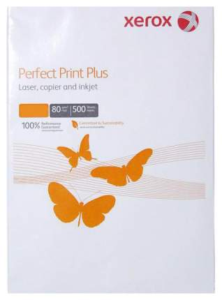 Бумага для принтеров Xerox 003R97759P Белый