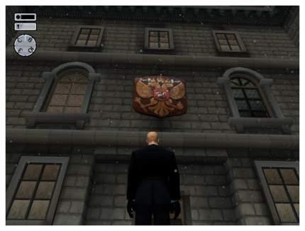 Игра Антология Hitman Стандартное издание для PC