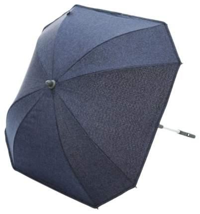 Зонт на коляску FD Design Admiral 91318705/1