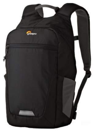 Рюкзак для фототехники Lowepro Photo Hatchback BP 150 AW II 36955-PWW черный