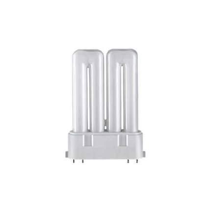 Лампа люминесцентная Osram Dulux F 18W/827/4P