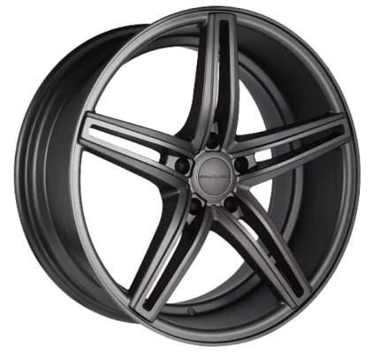 Колесные диски Racing Wheels R20 8.5J PCD5x114.3 ET35 D67.1 87536582629
