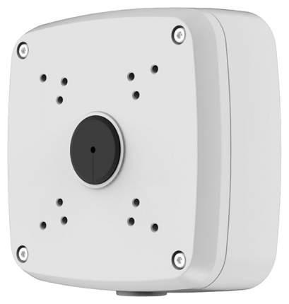 Кронштейн для видеокамеры Dahua DH-PFA121