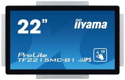 Монитор iiyama ProLite TF2215MC-B1