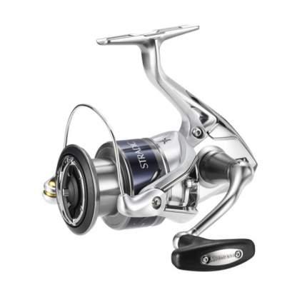 Рыболовная катушка безынерционная Shimano Stradic 1000 FK