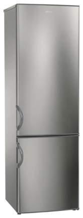 Холодильник Gorenje RK 4171 ANX2 Silver/Grey