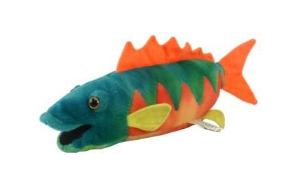 Мягкая игрушка Hansa Рыба 28 см