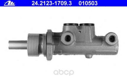 Главный тормозной цилиндр Ate 24-2123-1709-3