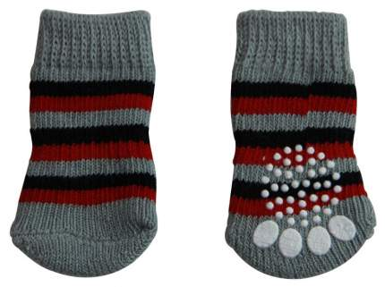 Носки для собак Triol S005 XL