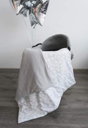 Плед детский Сонный гномик 500 МоЗайка