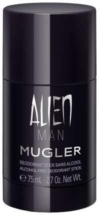 Дезодорант Mugler Alien Man
