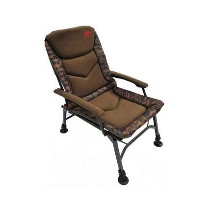 Кресло карповое Tramp Homelike TRF-051