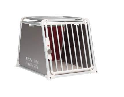 Автобокс для собак 4pets ECO3 Large до 45кг