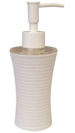 Дозатор для жидкого мыла Tower белый