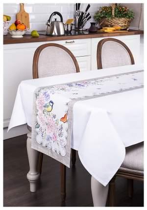 Дорожка на стол Santalino 850-712-3 sno388061