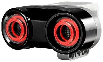 Ультразвуковой датчик LEGO Education Mindstorms Ultrasonic Sensor