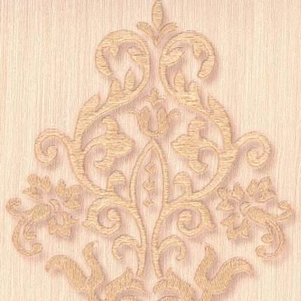 Флизелиновые обои Limonta Ornamenta 95312