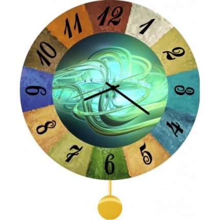 Часы SvS SvS 3512105-1