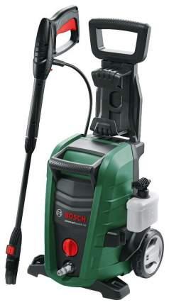 Электрическая мойка высокого давления Bosch 0,615,992,61B